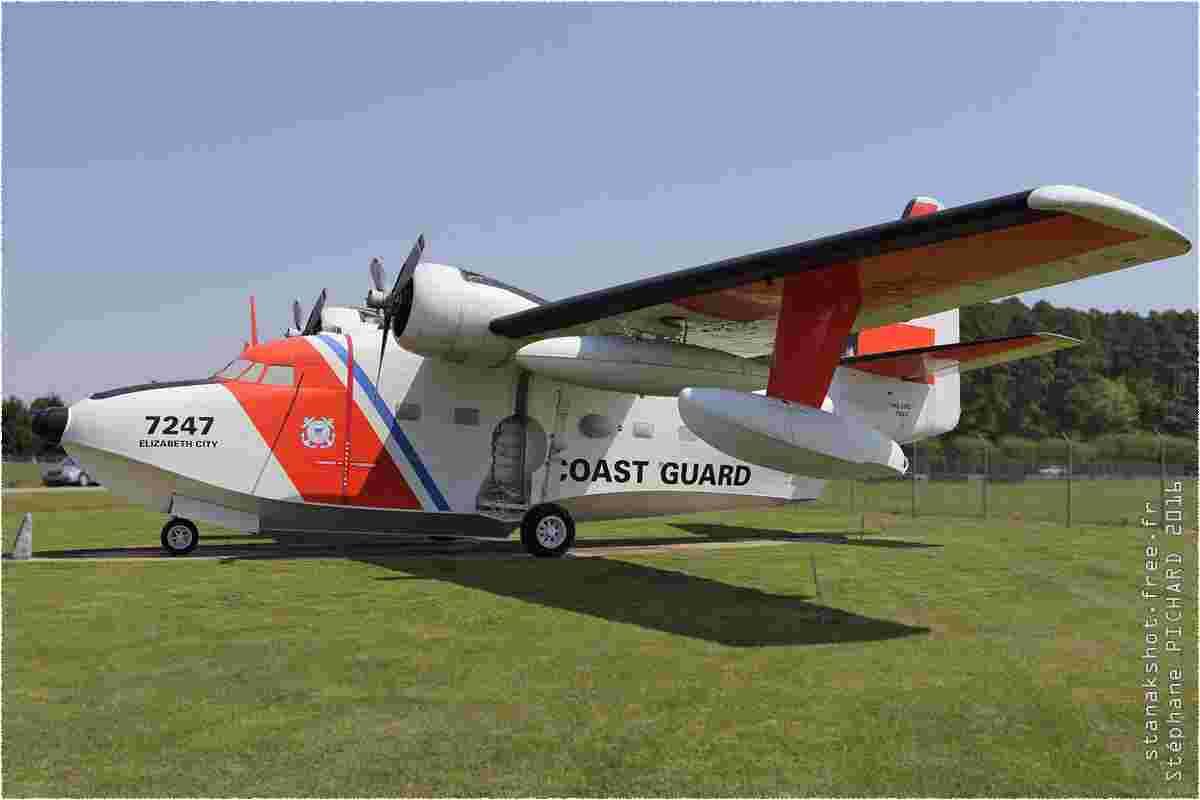 tofcomp#1323-HU-16-USA-coast-guard