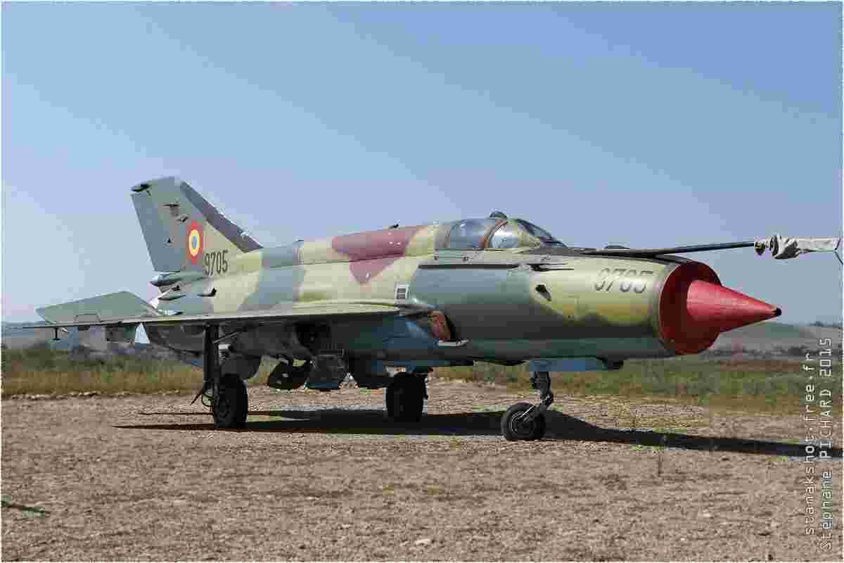tofcomp#1330-MiG-21-Roumanie-air-force