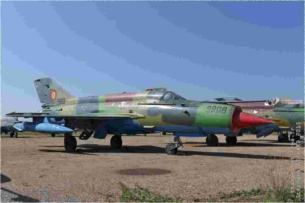 tofcomp#1331-MiG-21-Roumanie-air-force