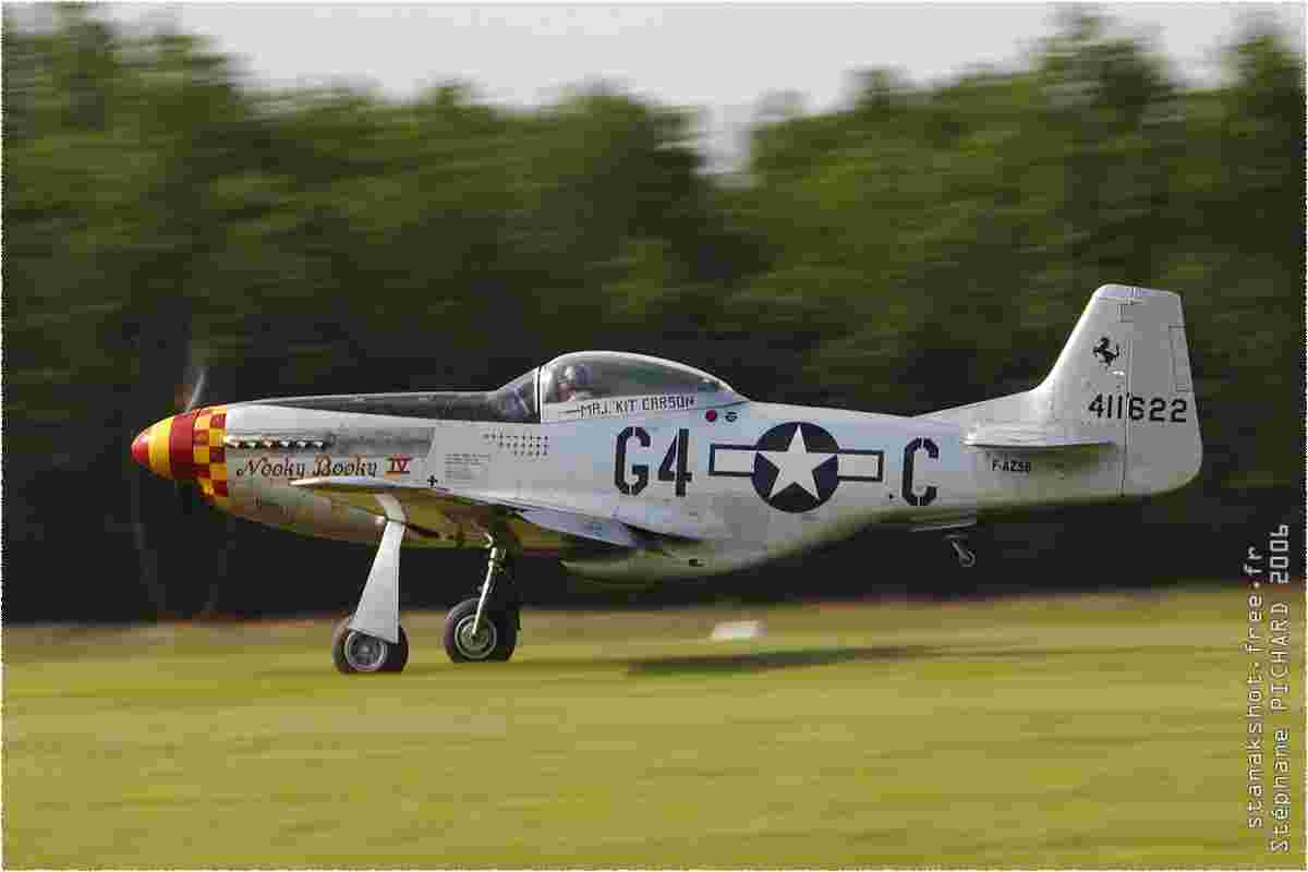 tofcomp#1332-P-51-France