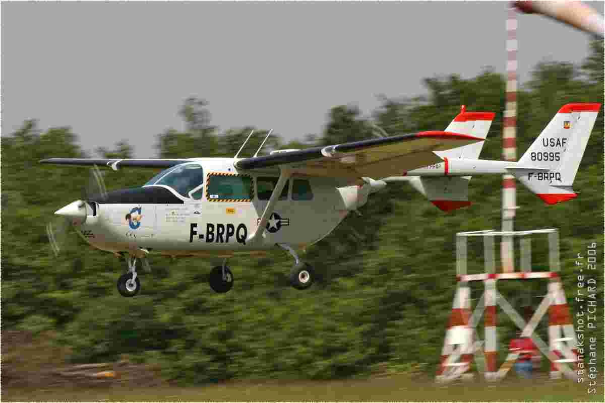 tofcomp#1340-Cessna-336-France