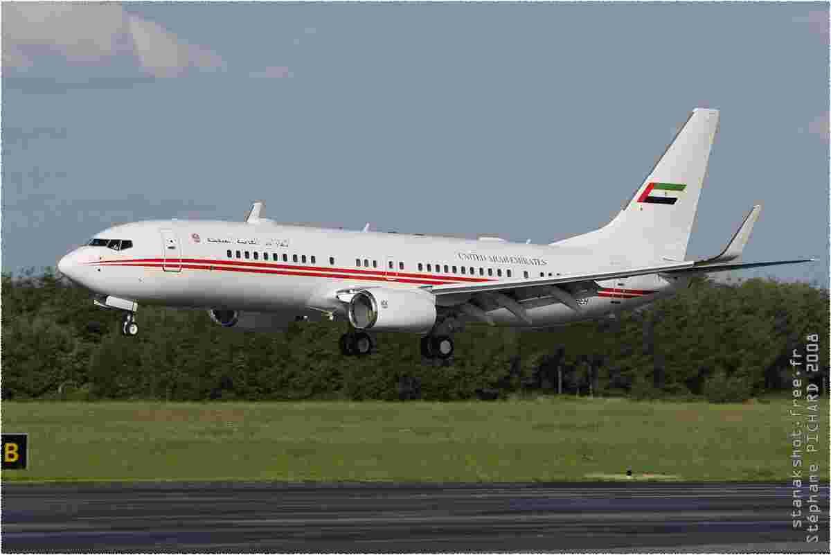 tofcomp#1341-B737-Emirats-Arabes-Unis-gouvernement