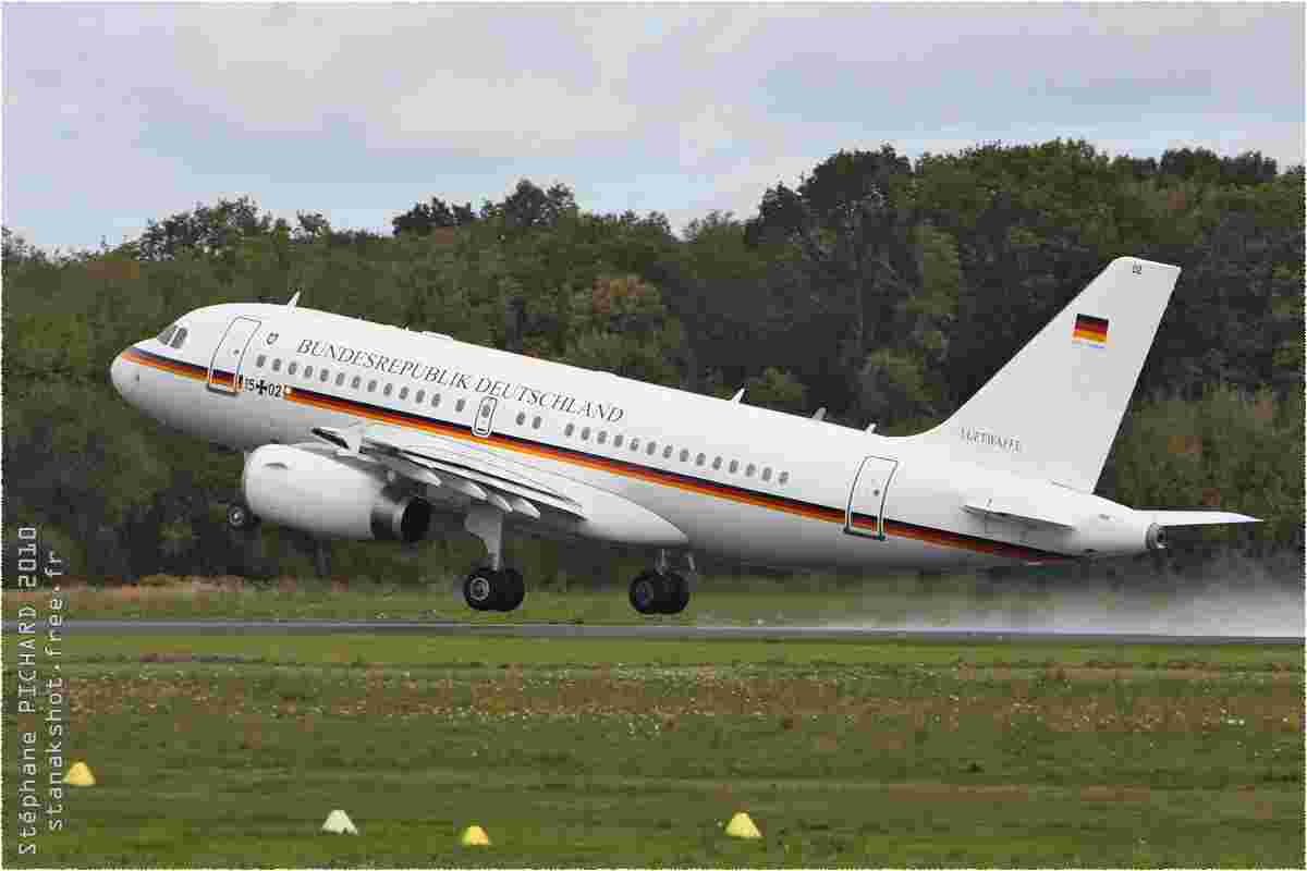 tofcomp#1351-A319-Allemagne-air-force