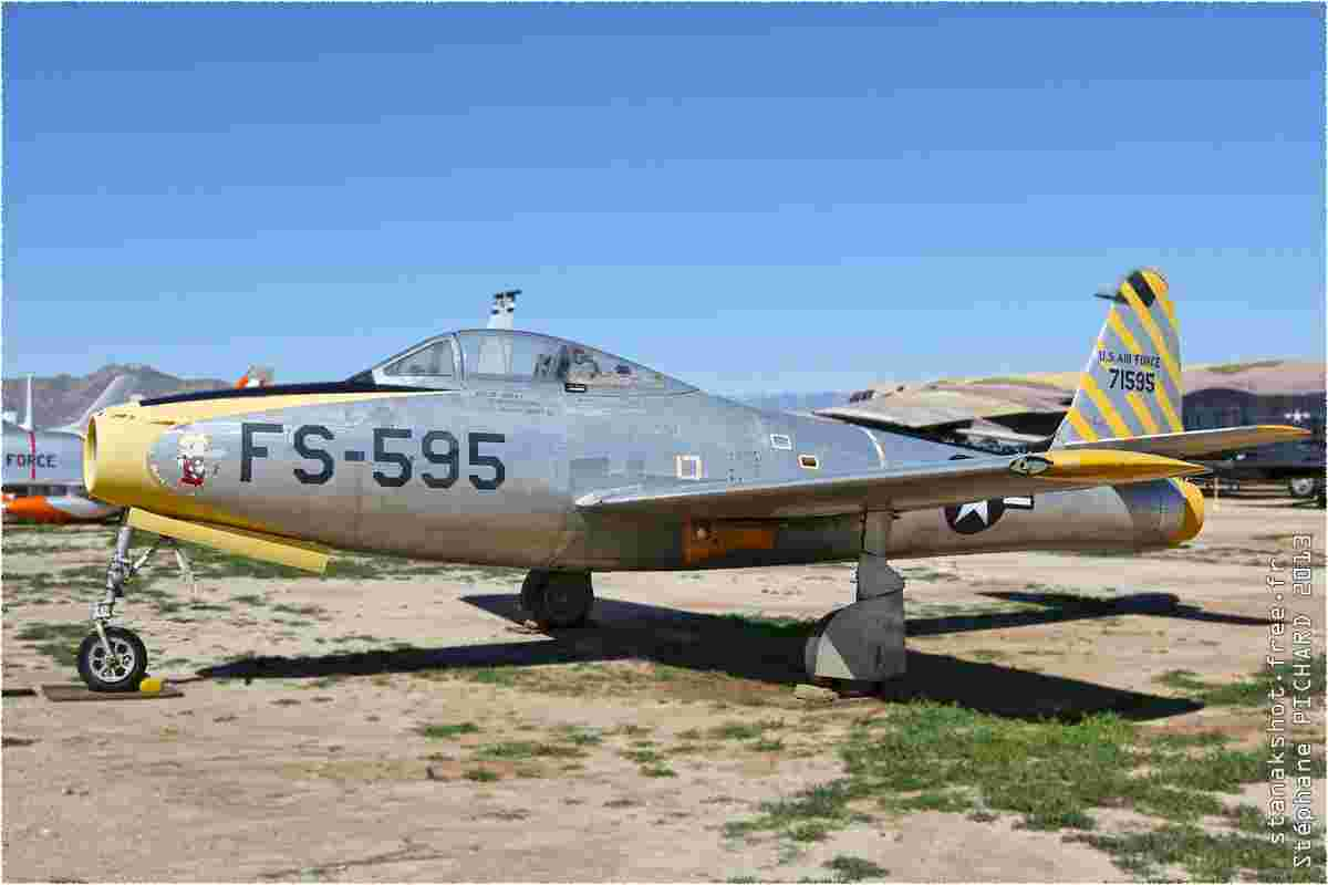 tofcomp#1352-F-84-USA-air-force