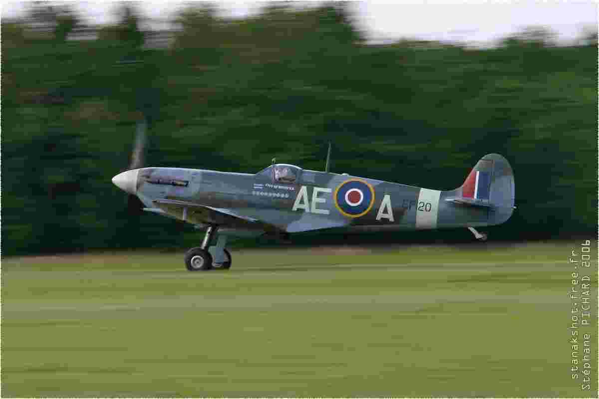 tofcomp#1354-Spitfire-Royaume-Uni