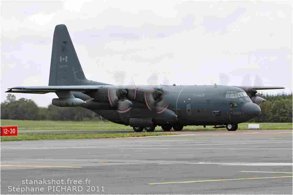 tofcomp#1359-C-130-Canada-air-force