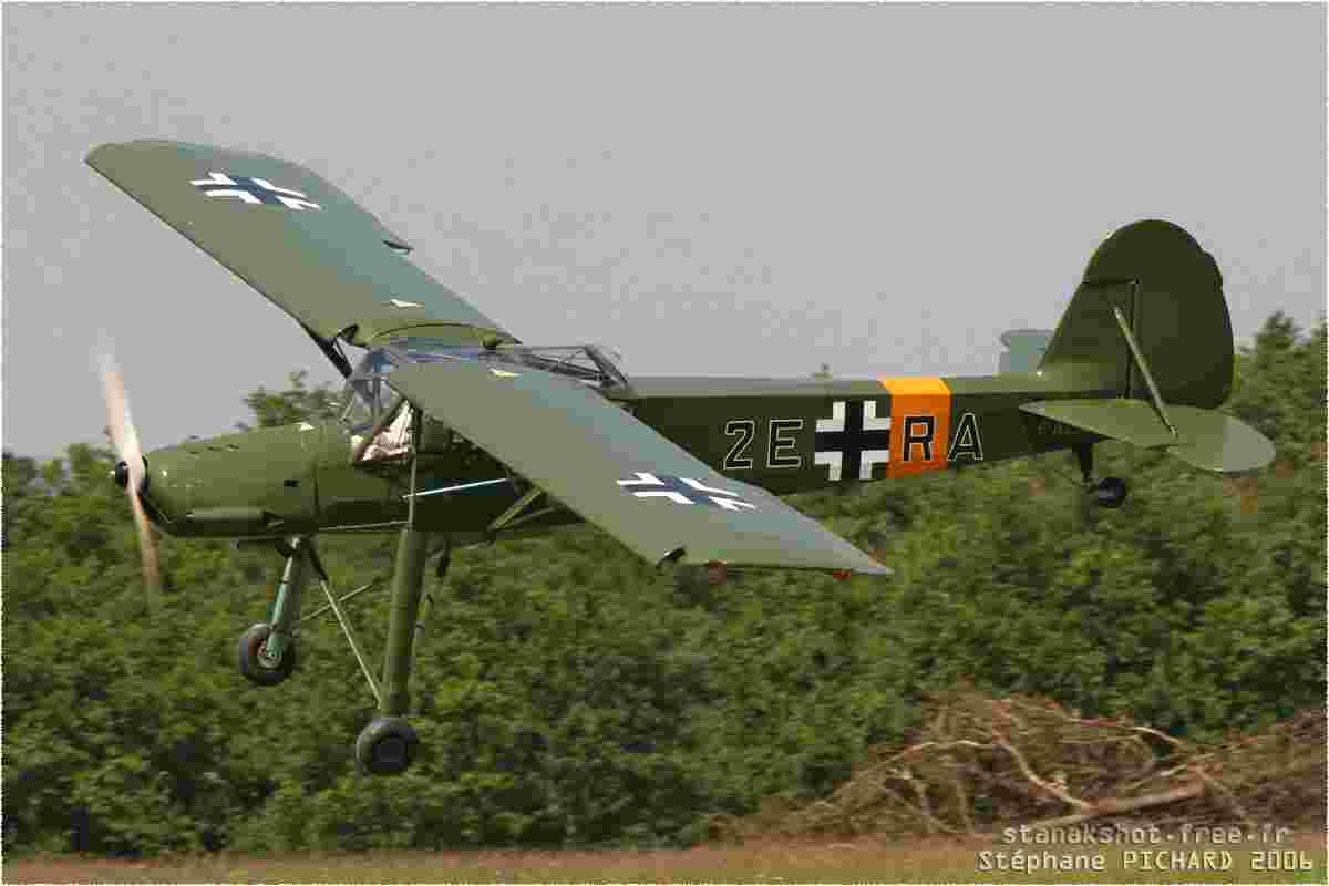 tofcomp#1360-Storch-France