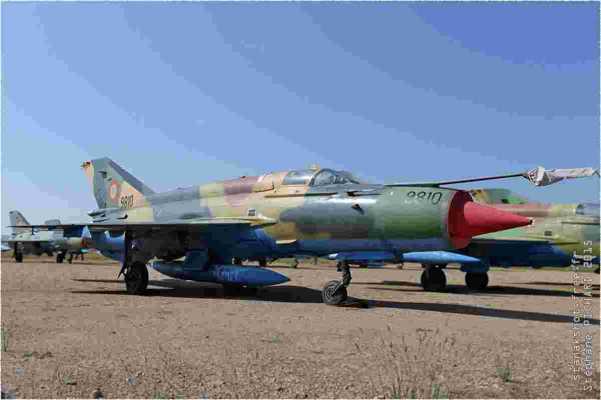 tofcomp#1361-MiG-21-Roumanie-air-force