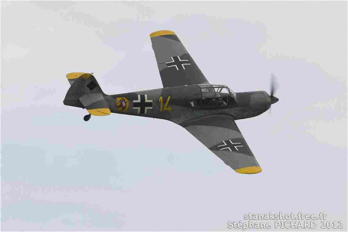 tofcomp#1366-Bf-108-Royaume-Uni