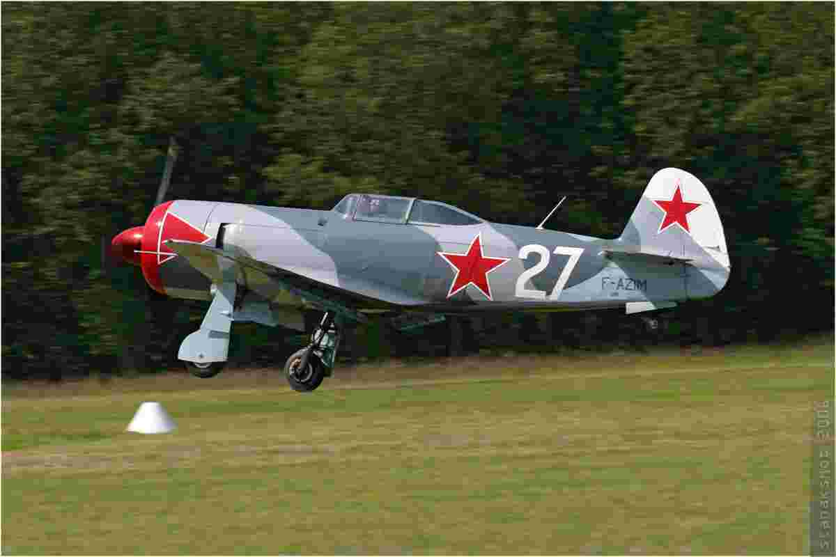 tofcomp#1371-Yak-3-France