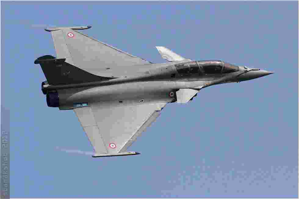tofcomp#1375-Rafale-France-air-force