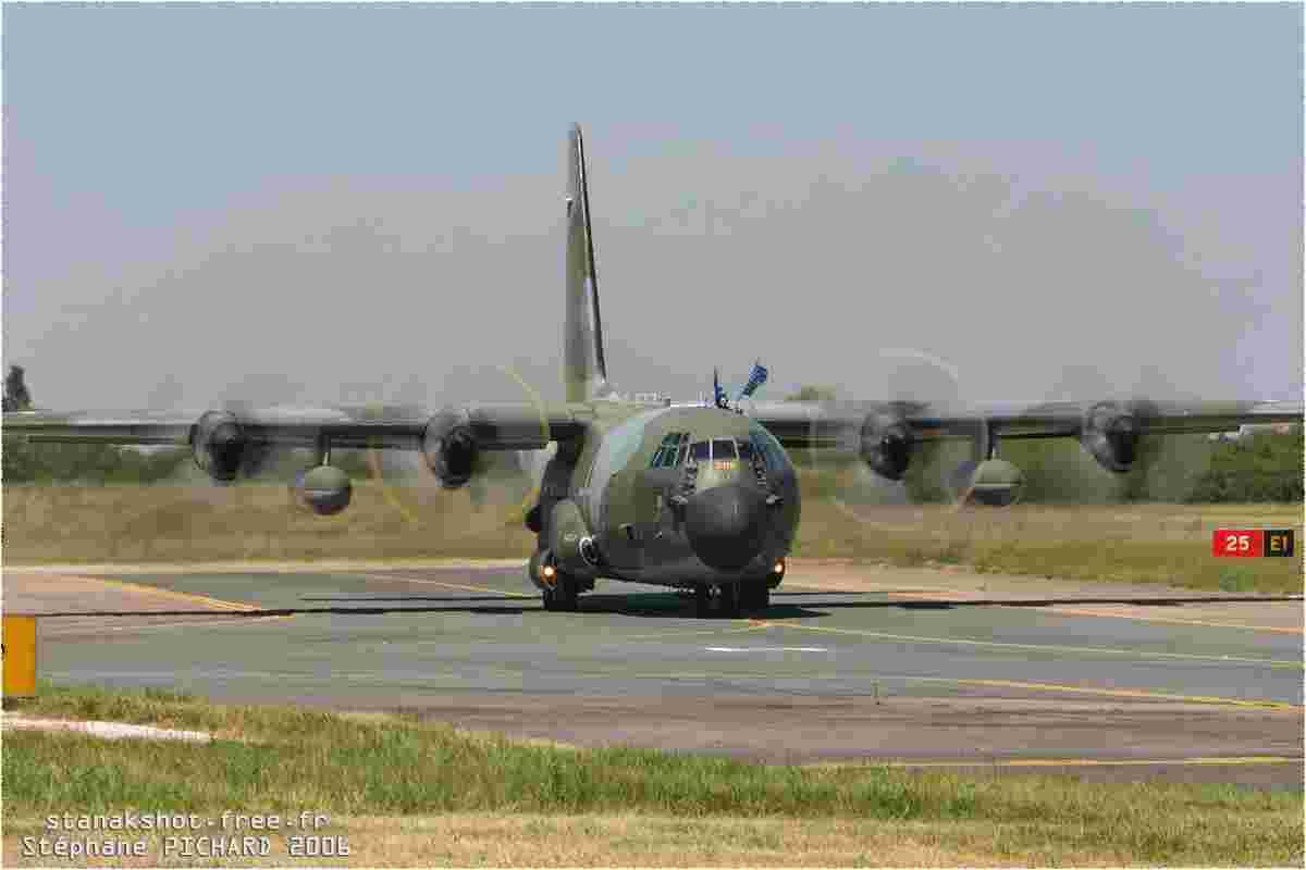tofcomp#1379-C-130-France-air-force