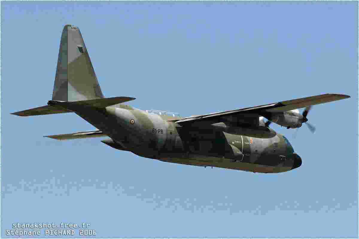 tofcomp#1381-C-130-France-air-force