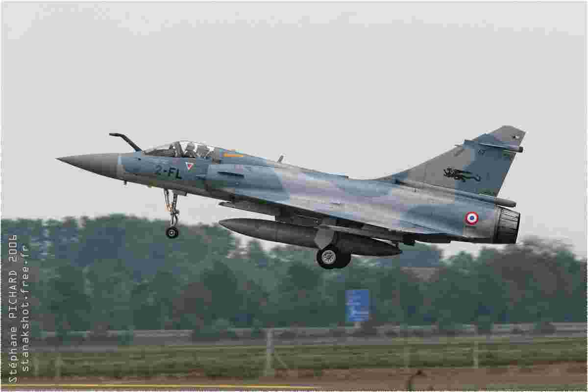 tofcomp#1384-Mirage-2000-France-air-force