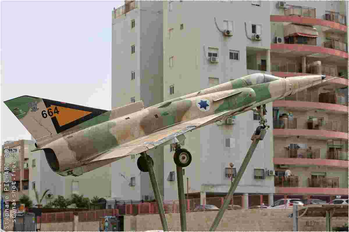 tofcomp#1385-Kfir-Israel