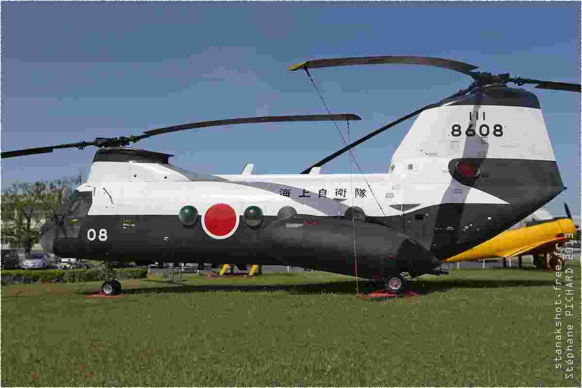 tofcomp#1386-H-46-Japon-navy