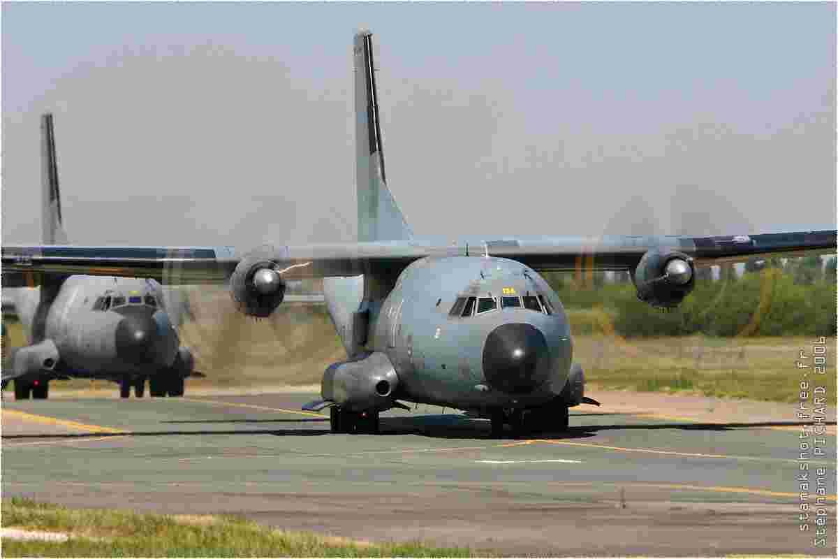 tofcomp#1387-Transall-France-air-force