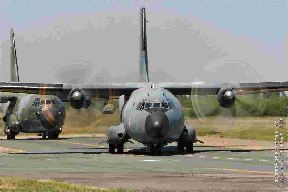 tofcomp#1392-Transall-France-air-force