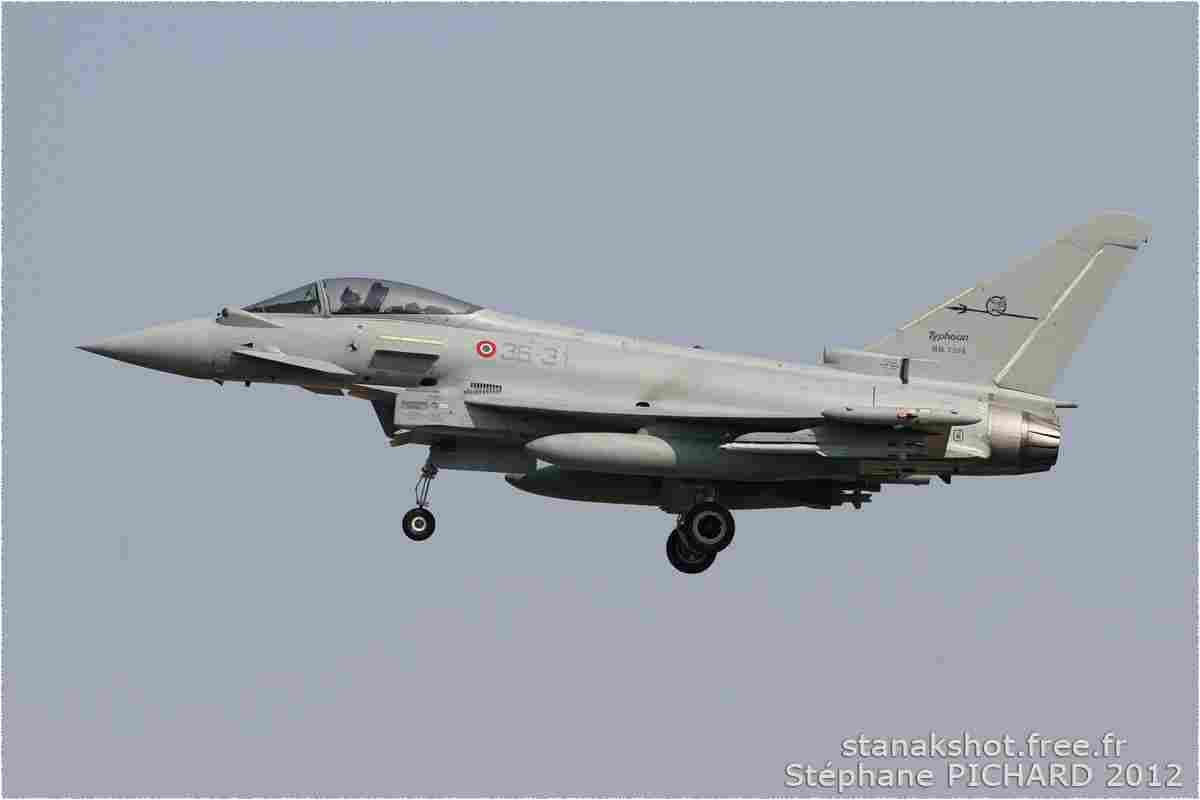 tofcomp#1393-Typhoon-Italie-air-force