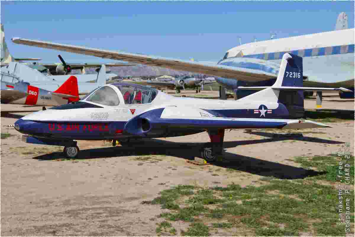 tofcomp#1398-T-37-USA-air-force