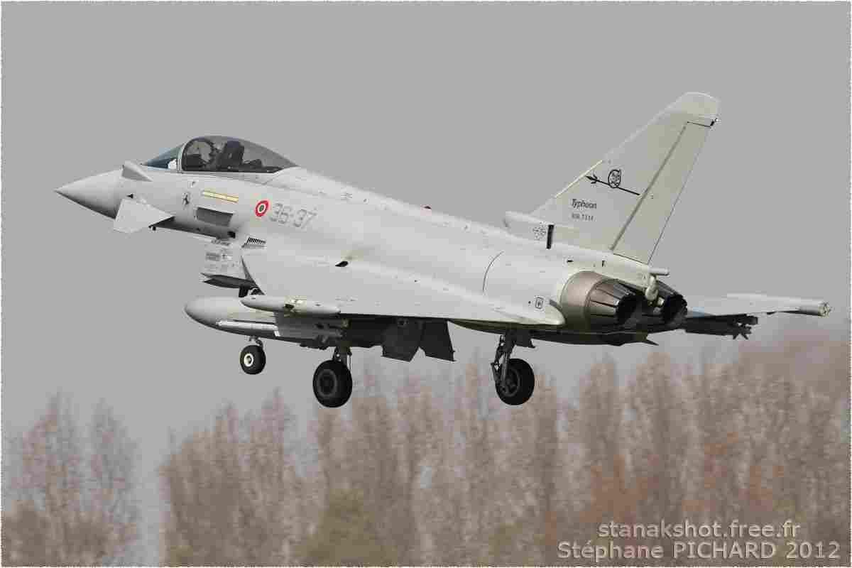 tofcomp#1402-Typhoon-Italie-air-force