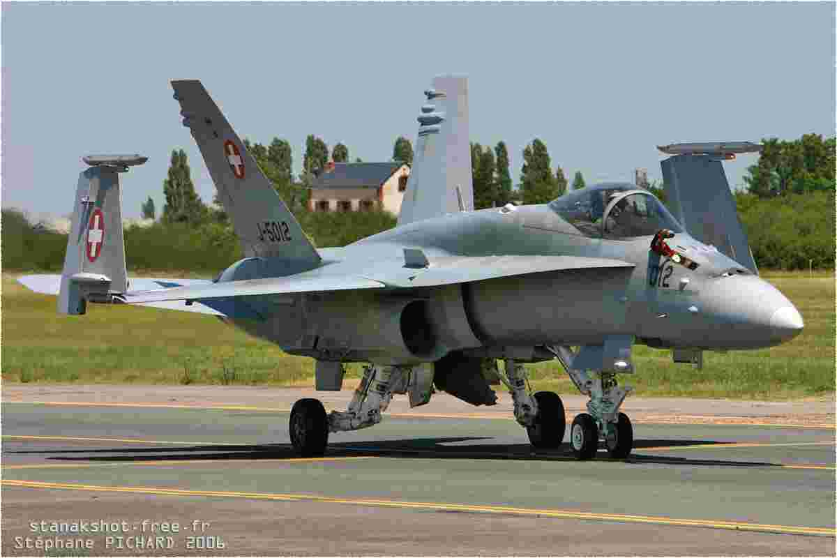 tofcomp#1403-F-18-Suisse-air-force
