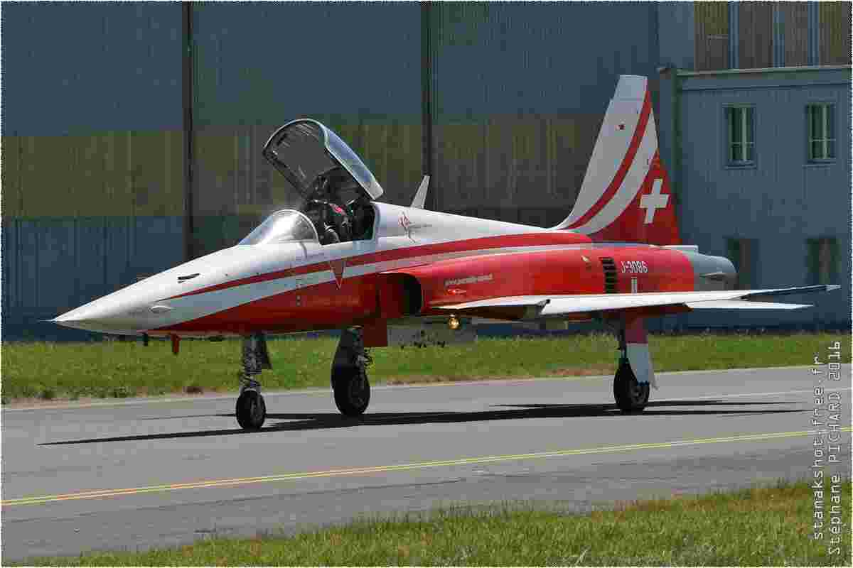 tofcomp#1404-F-5-Suisse-air-force