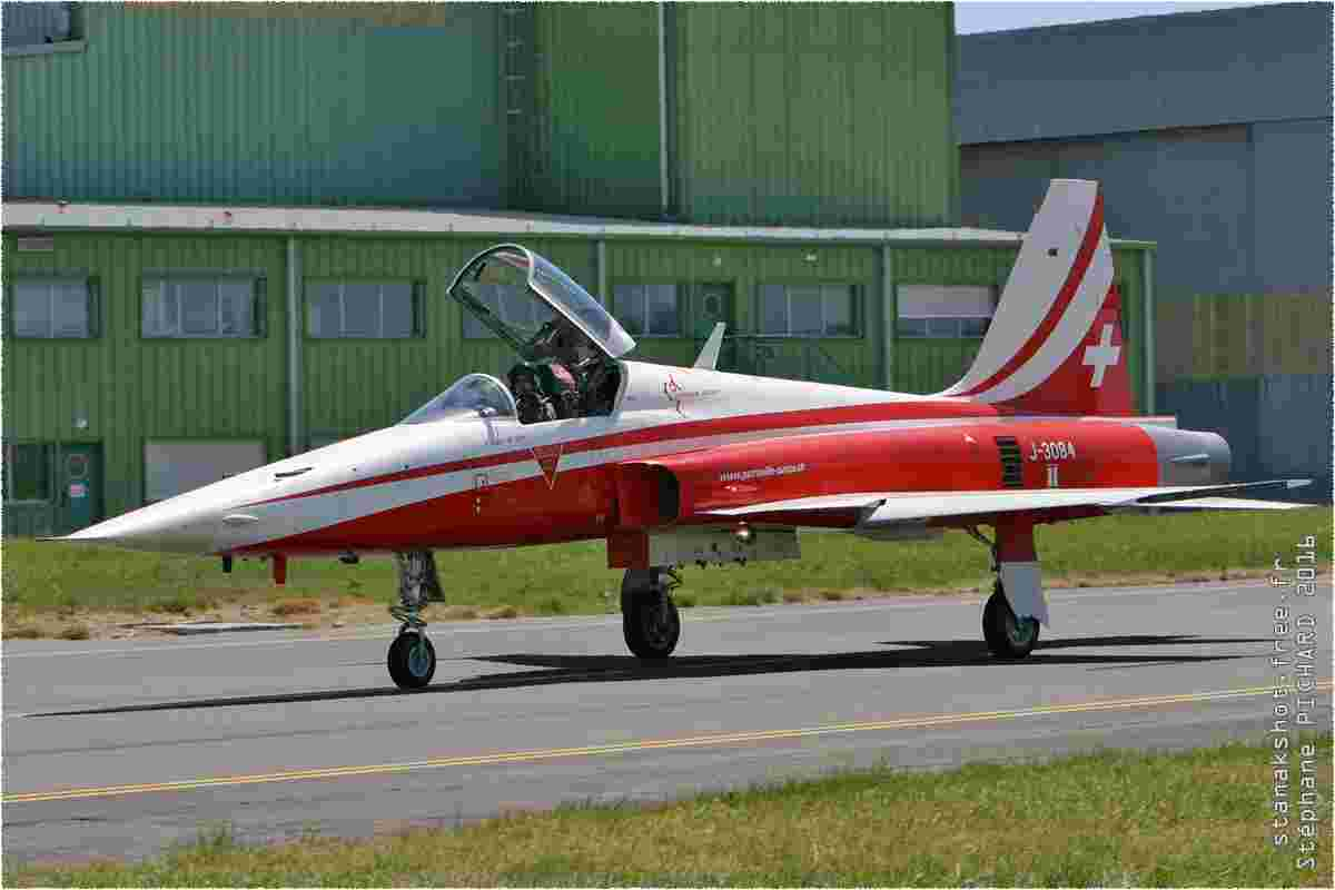 tofcomp#1405-F-5-Suisse-air-force