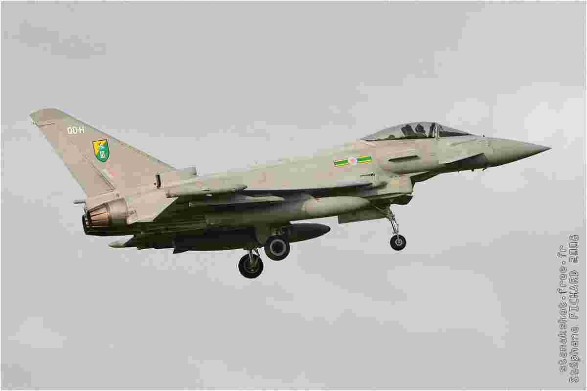 tofcomp#1408-Typhoon-Royaume-Uni-air-force