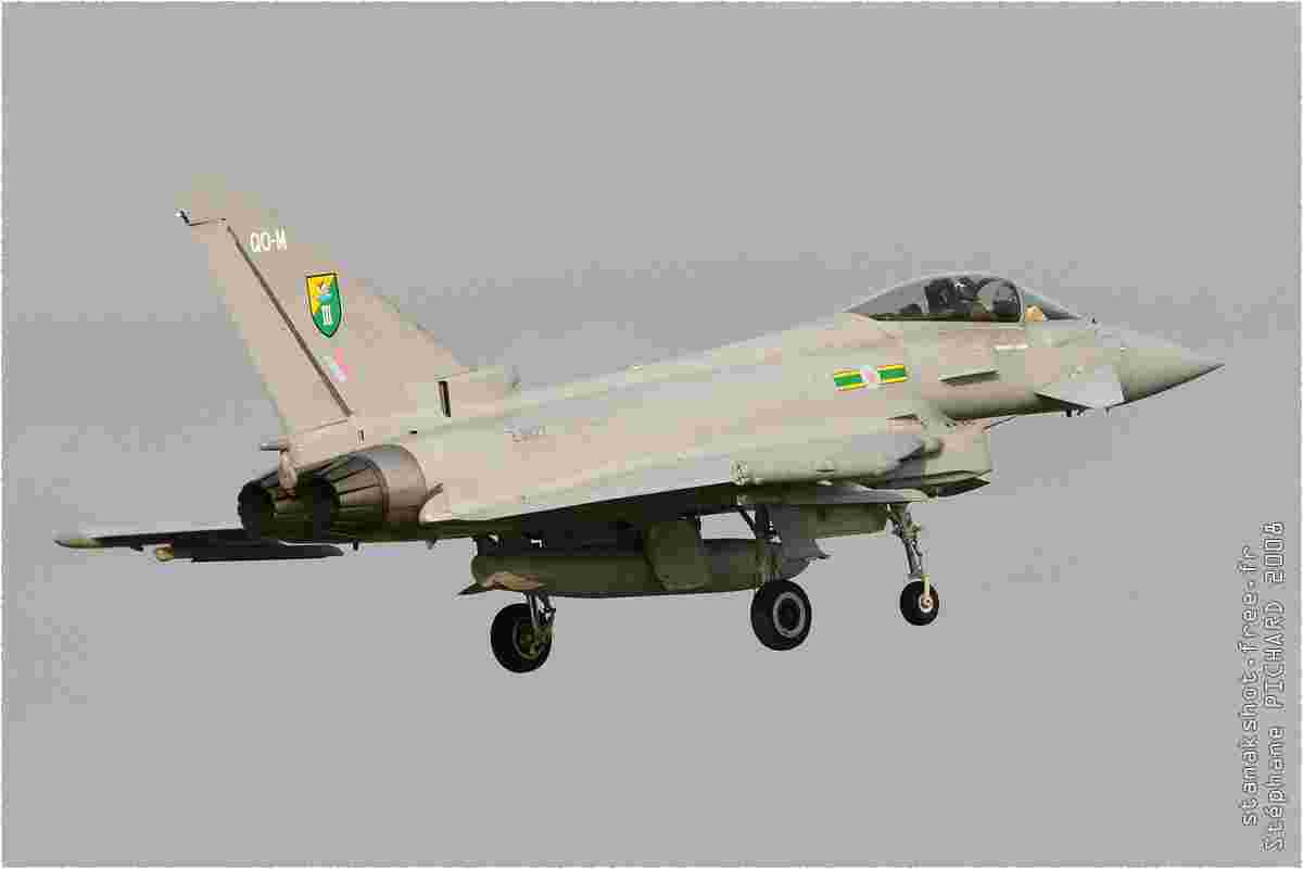 tofcomp#1409-Typhoon-Royaume-Uni-air-force