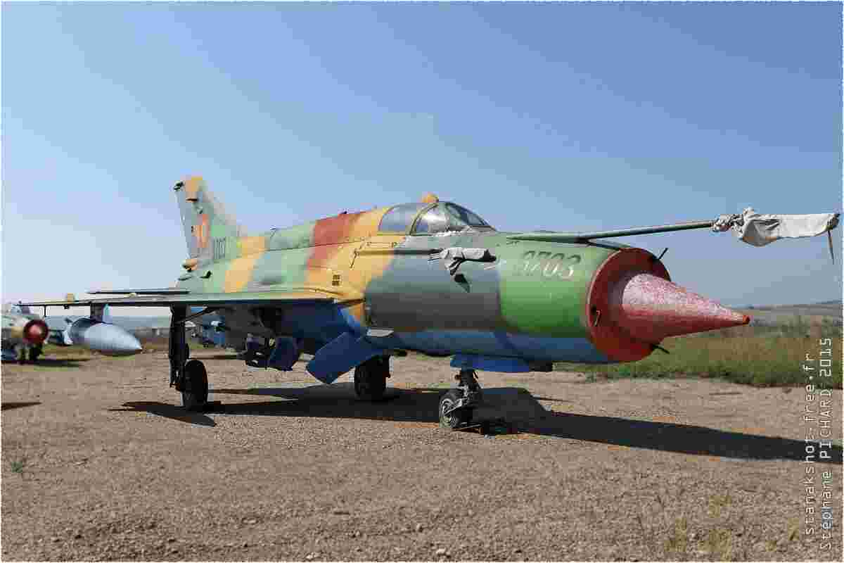 tofcomp#1412-MiG-21-Roumanie-air-force