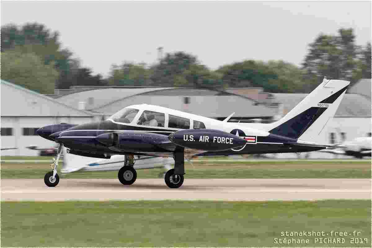 tofcomp#1414-Cessna-310-USA
