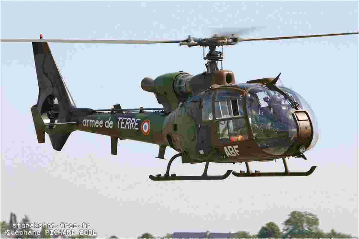 tofcomp#1415-Gazelle-France-army