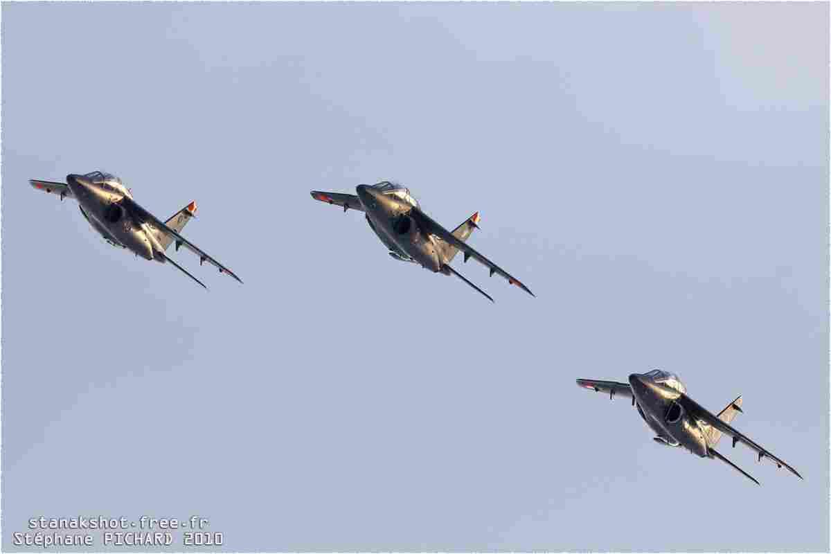 tofcomp#1419-Alphajet-France-air-force