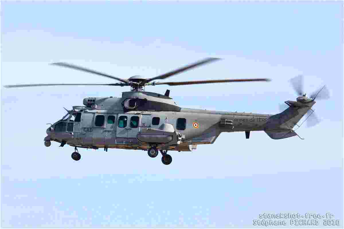 tofcomp#1420-Super-Puma-France-army
