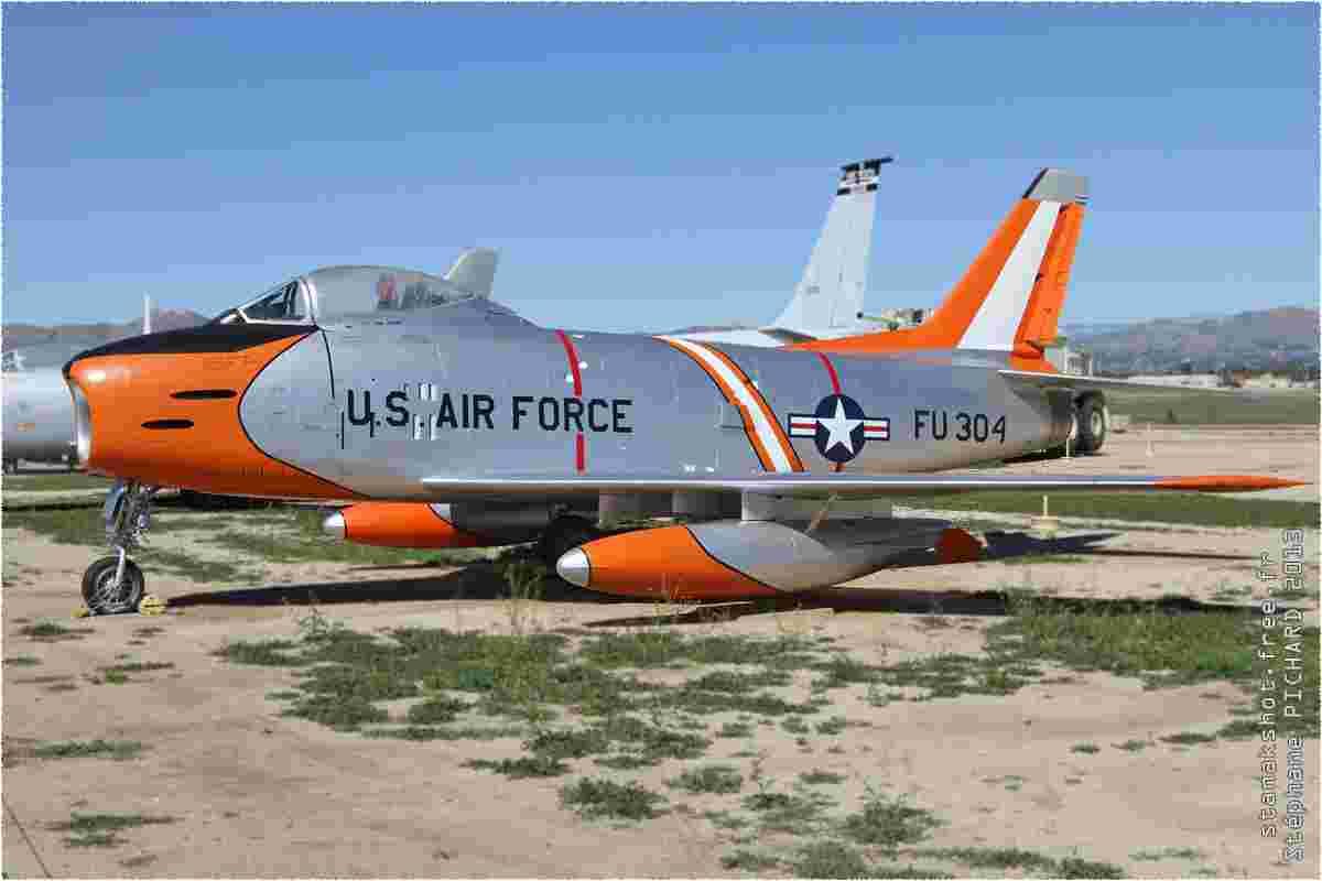 tofcomp#1428-F-86-USA-air-force