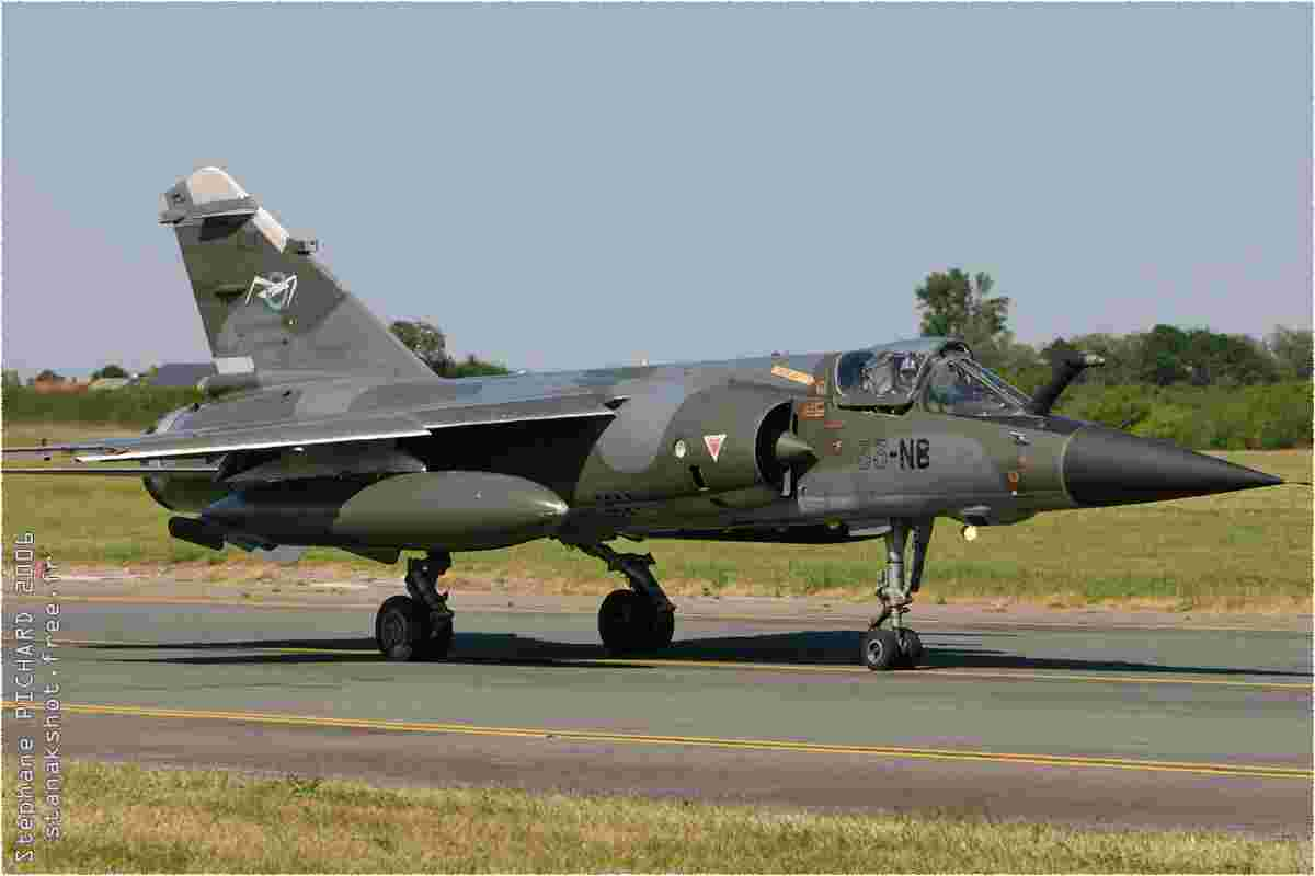 tofcomp#1431-Mirage-F1-France-air-force