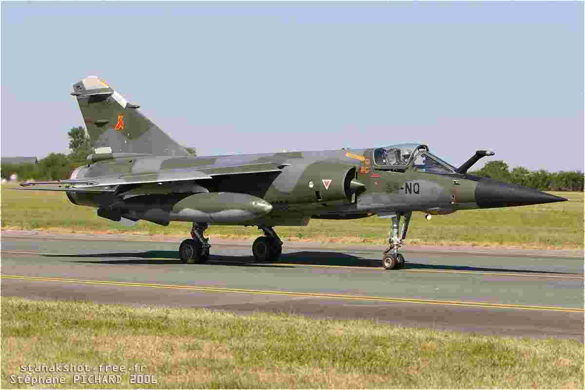 tofcomp#1433-Mirage-F1-France-air-force
