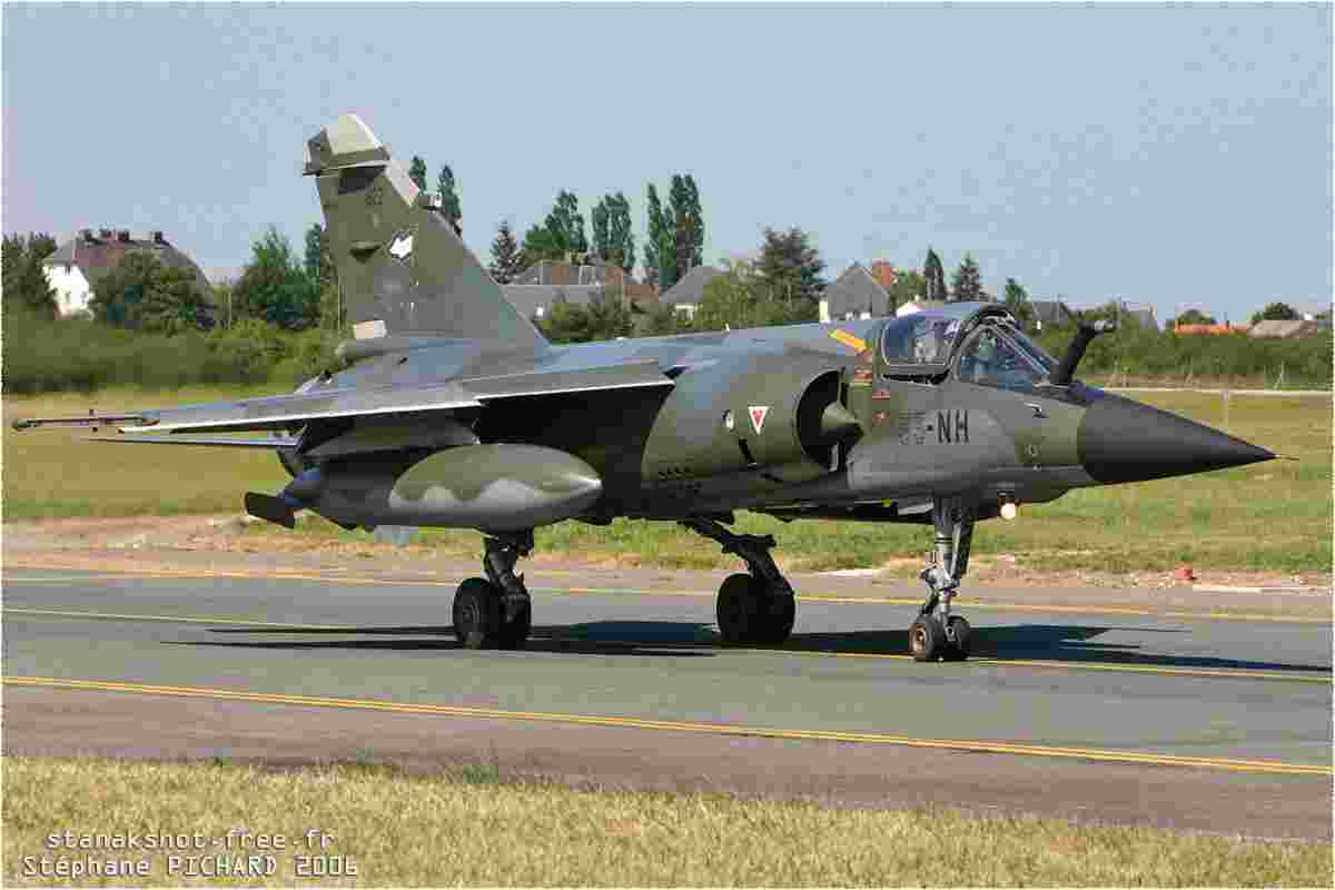 tofcomp#1434-Mirage-F1-France-air-force