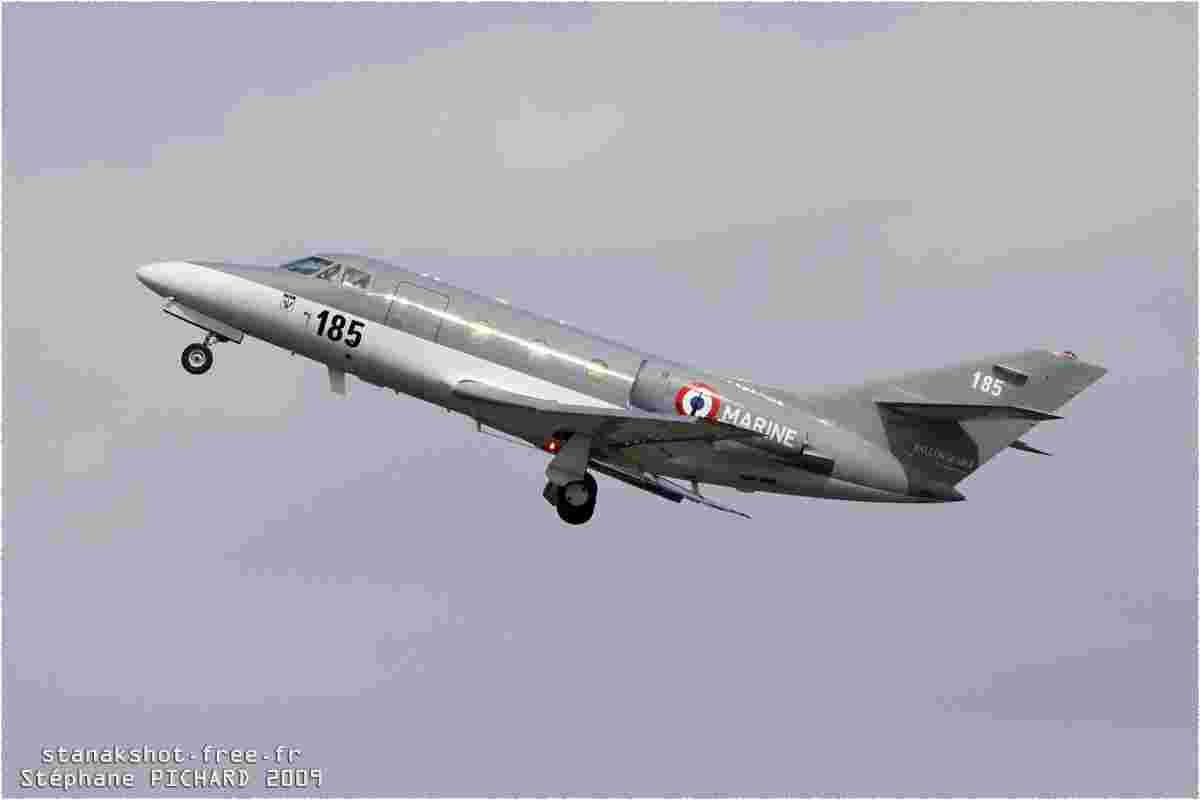tofcomp#1440-Falcon-10-France-navy