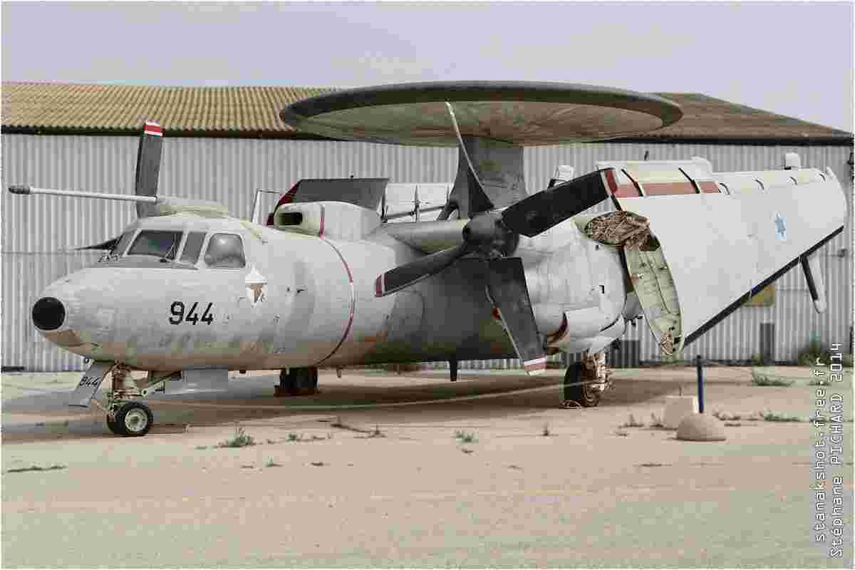 tofcomp#1443-E-2-Israel-air-force