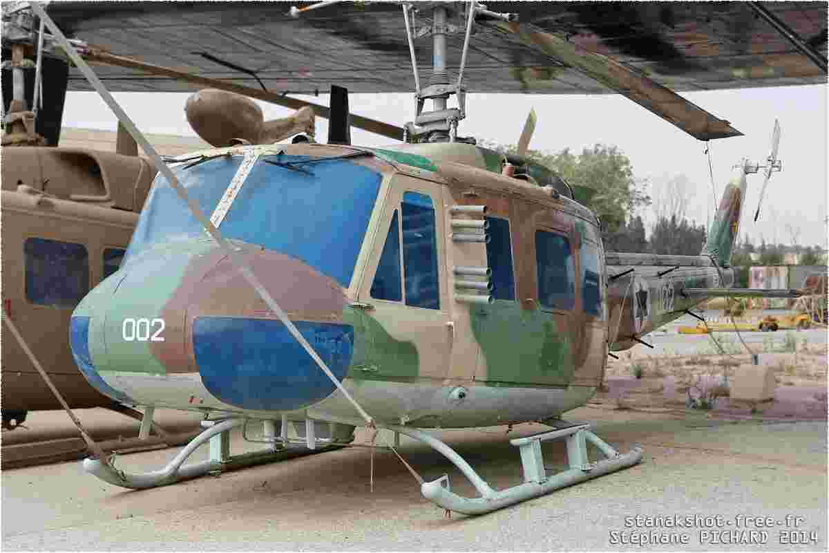 tofcomp#1444-Bell-205-Israel-air-force