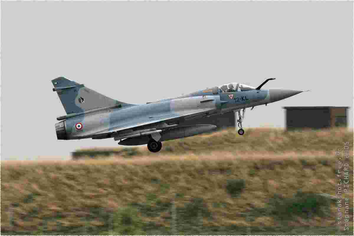 tofcomp#1452-Mirage-2000-France-air-force