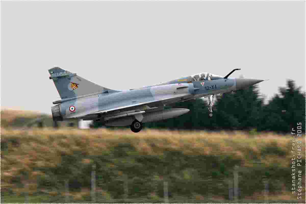 tofcomp#1453-Mirage-2000-France-air-force