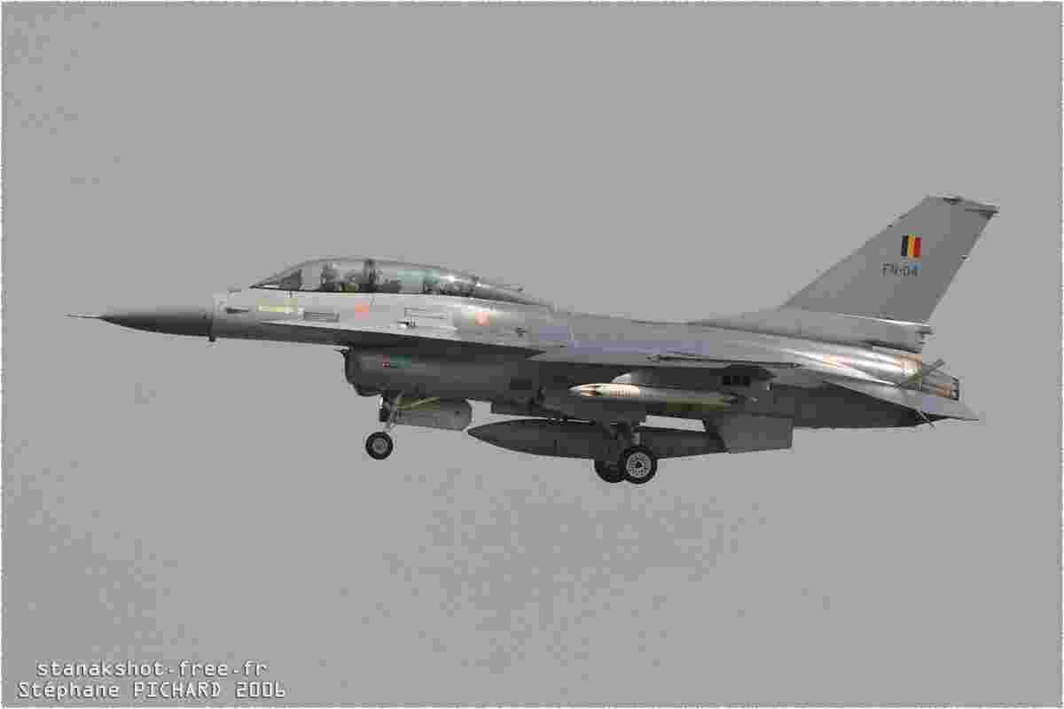 tofcomp#1454-F-16-Belgique-air-force
