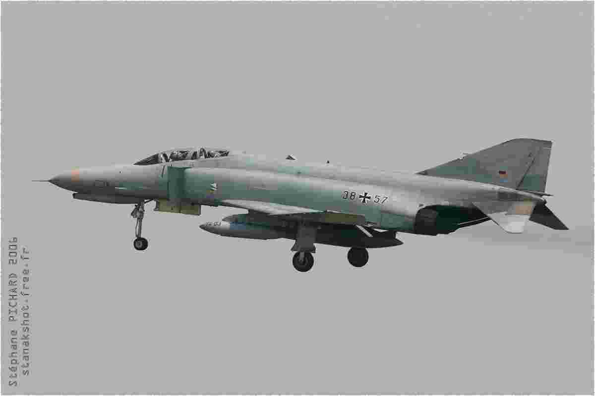 tofcomp#1456-F-4-Allemagne-air-force