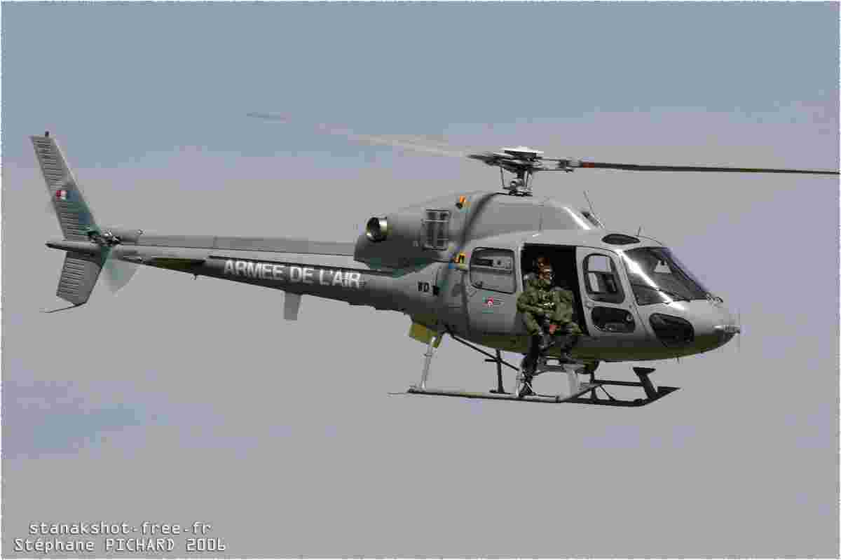 tofcomp#1459-Ecureuil-France-air-force