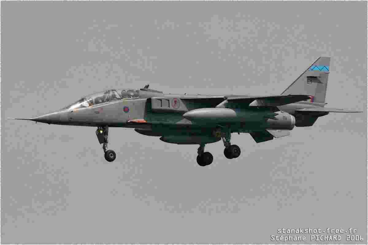 tofcomp#1463-Jaguar-Royaume-Uni-air-force