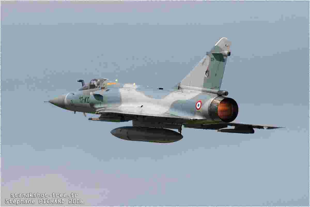 tofcomp#1467-Mirage-2000-France-air-force
