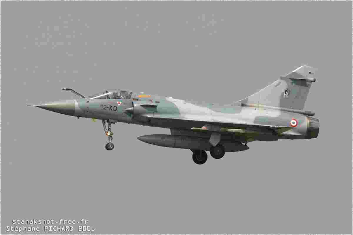 tofcomp#1469-Mirage-2000-France-air-force